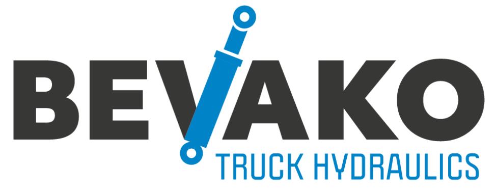 Bevako Truck Hydraulicslogo